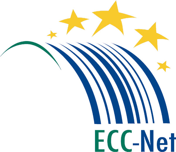 ecc-net-logo