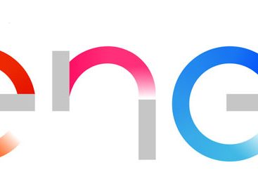Grupul Enel semnează acordul pentru achiziția furnizorului american de servicii de management pentru energie inteligentă EnerNOC