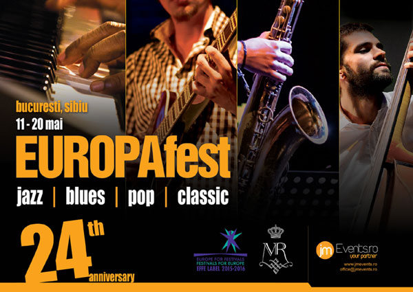 europafest2017afis