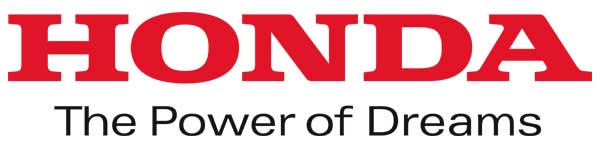 Honda Receives Type Designation For Level 3 Automated Driving