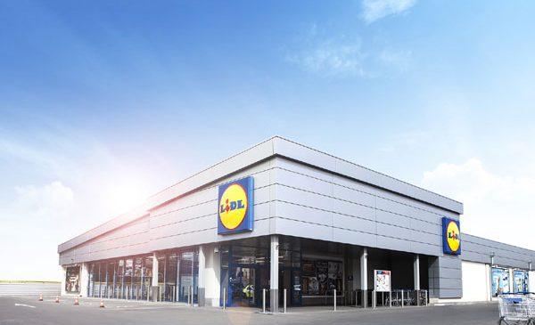 Lidl oferă tuturor angajaților săi din magazine două zile libere de Crăciun