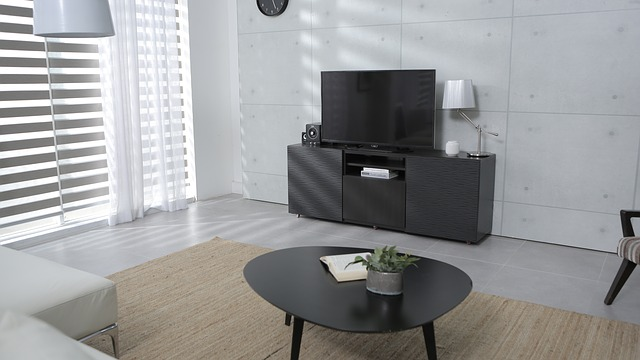 Televizoarele cu marci celebre ajung in promotii la preturi de low-cost