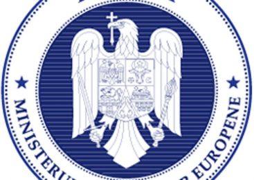 Contract de finanțare pentru managementul deșeurilor în județul Maramureș, semnat de ministrul delegat Rovana Plumb