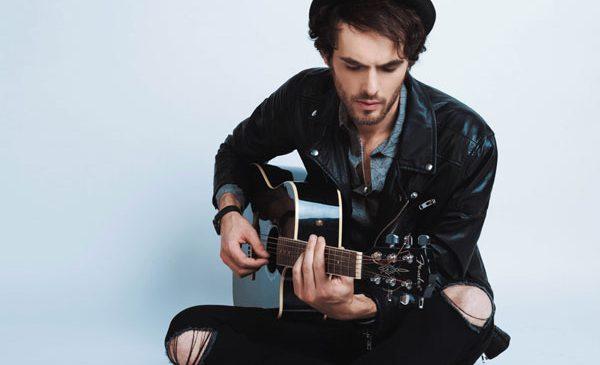 "Mihail va sustine un concert caritabil pentru campania ""Music for Autism"""