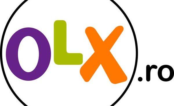 OLX – Indexul locurilor de muncă