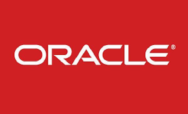 Oracle îmbunătățește platforma Oracle Cloud și deschide trei noi Regiuni Cloud