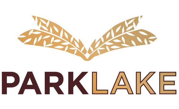 ParkLake te invită la patinoar