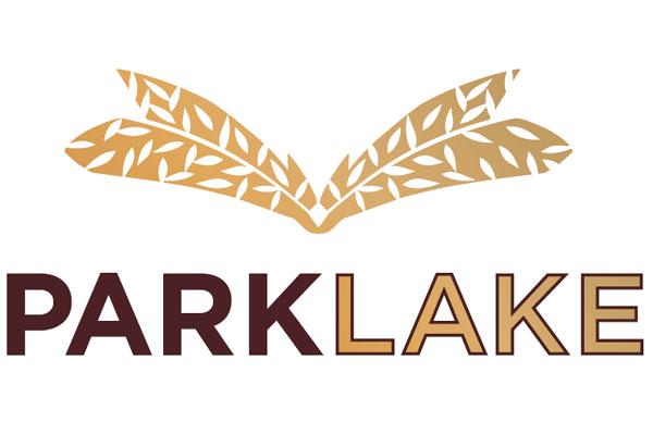 ParkLake ogo