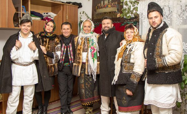 """Antena 1 a fost lider de audiență pe toate cele trei targeturi de populație care au urmărit aventurile lui Nea Mărin și ale lui Liviu Vârciu la """"Poftiți la muncă"""""""