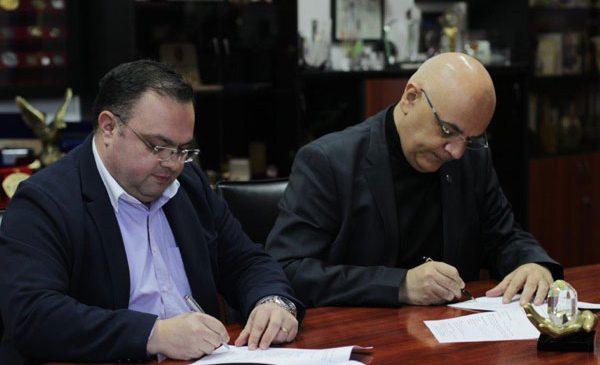 Habitat for Humanity România și Departamentul pentru Situaţii de Urgenţă au semnat un protocol de colaborare în campanii de prevenție și intervenții de răspuns la dezastre