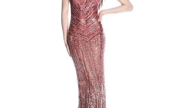 Cele mai elegante ținute de la DRESSBOX pentru petrecerile de Crăciun și Revelion