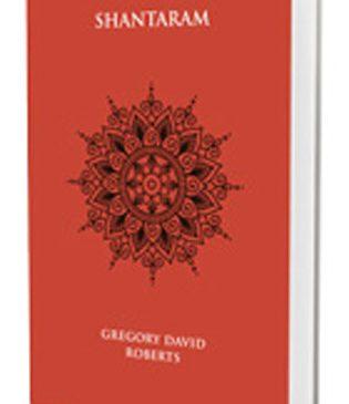 Trei cărți pentru el, recomandările Grupului Editorial ALL