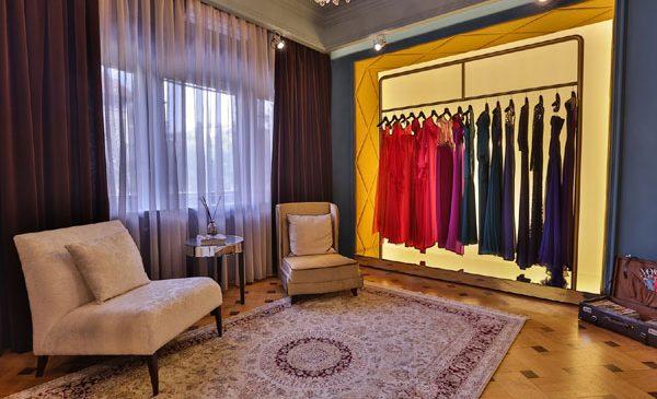 DRESSBOX face bilanțul anului: cât de interesate au fost româncele sa închirieze rochii de ocazie