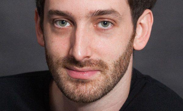 Actorul Tudor Aaron Istodor, selectat în programul Shooting Stars