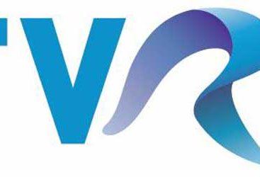 Programe dedicate Sărbătorii Pascale la TVR 1