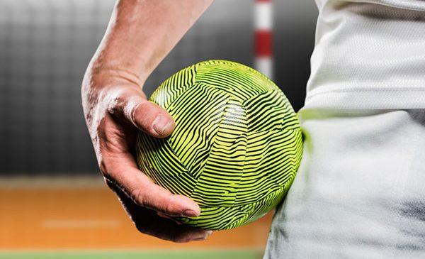 Brand-ul de sport 4F susține Federația Națională de Handbal a Poloniei