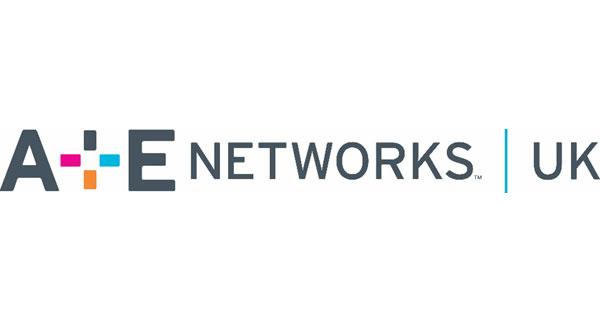 A+E Networks® UK anunță parteneriatul cu THEMATIC Channels pentru vânzările de publicitate