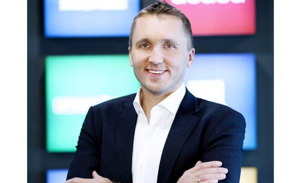 Grupul Pro TV, prima opțiune a telespectatorilor și partenerilor de business din România și în primul trimestru al anului 2017