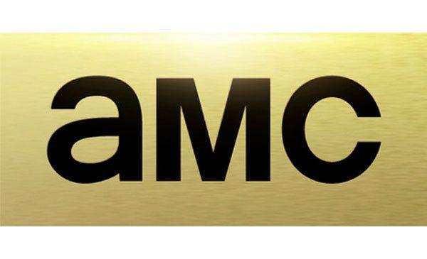 Selecție de filme, duminica, la AMC