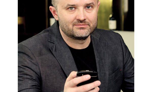 Graffiti PR intră în portofoliul de investiții al antreprenorului Cătălin Chiș