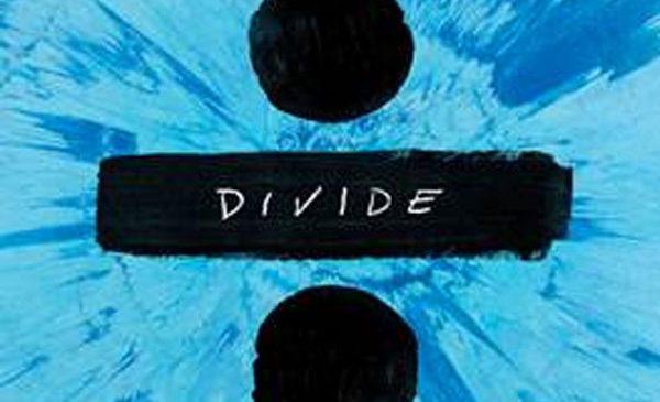 Ed Sheeran doboara noi recorduri muzicale