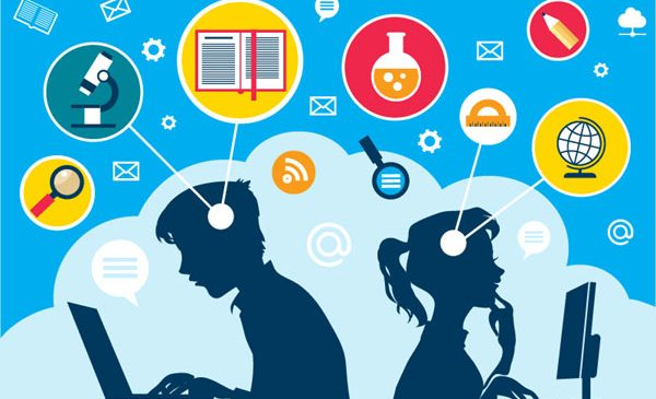 ECDL testează la Veranda Mall competenţele digitale ale tinerilor