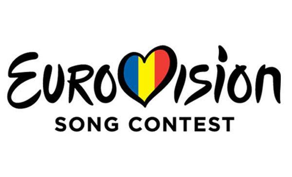 Eurovision 2018: primii zece concurenţi calificaţi în Marea Finală