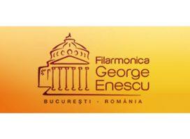 """Deschiderea stagiunii 2017 – 2018 a Filarmonicii """"George Enescu"""""""