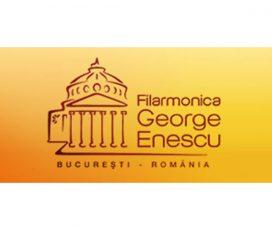 Pianista Elizabeth Sombart din nou la București
