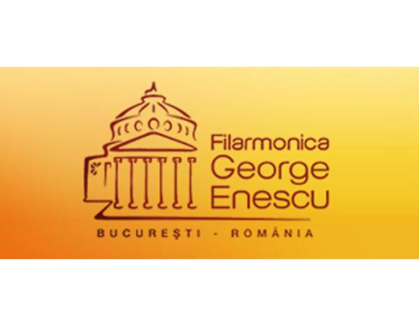 filarmonica-george-enescu