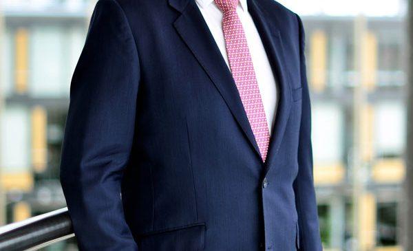 GIC a finalizat acordul de achiziție a P3, în valoare de 2,4 miliarde de euro – una dintre cele mai mari tranzacții de pe piața imobiliară din 2016