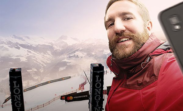 Mastercard își consolidează rolul de Partener Premium în cadrul Întrecerilor Hahnenkamm din Kitzbuhel