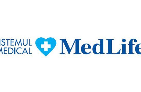 MedLife își mărește pachetele de acțiuni din grupurile SAMA Craiova și PDR Brașov