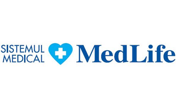 Sistemul Medical MedLife se pregătește de noi achiziții naționale și majorează facilitățile existente cu 24 milioane de euro prin semnarea unui credit sindicalizat în valoare de 90 milioane de euro