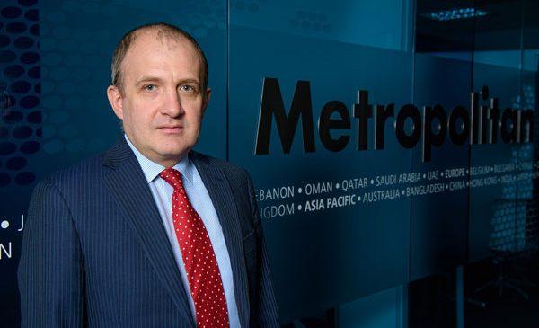 Metropolitan Life anunta schimbari strategice in echipa de management