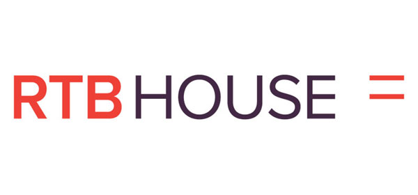 RTB House logo
