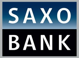 Perspectiva Saxo pentru T1: Marea schimbare climatică