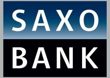 Raport Trimestrial Saxo Bank: Cum să identifici o bulă