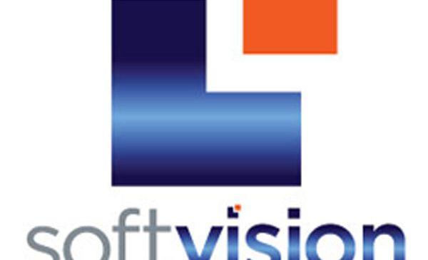 Softvision – o companie globală