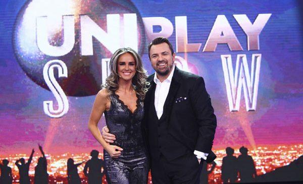 """Duminică, la """"Uniplay Show"""", de la Antena 1, Horia Brenciu reuneşte trupa A.S.I.A"""
