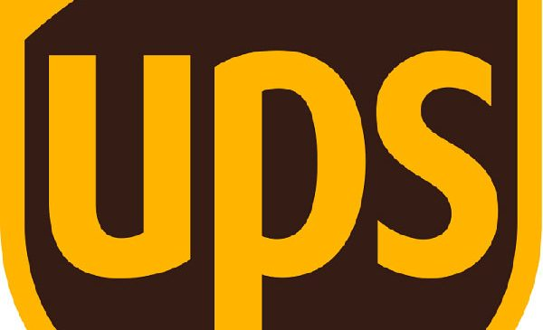 UPS achieves EPS target on strong revenue yields