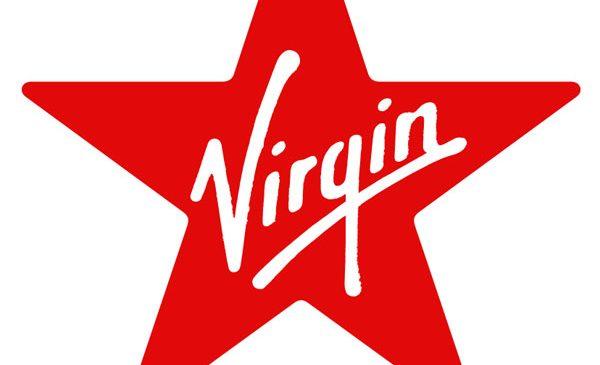 VIRGIN RADIO se aude, de astăzi, şi în România