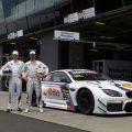Patru decenii de promovare a juniorilor în cadrul BMW Motorsport