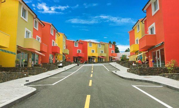 50% din tranzacțiile imobiliare au loc în continuare prin Programul Prima Casă