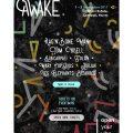 Rag'n'Bone Man, revelația muzicală a anului 2017 cântă la AWAKE, în inima Ardealului