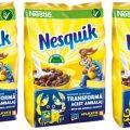 cereale-nesquik_ambalaje-noi
