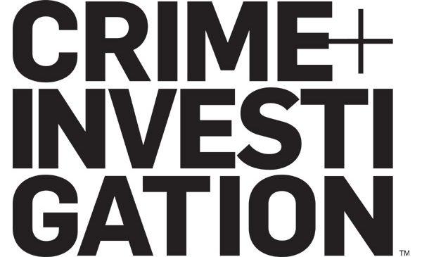 A+E Networks® anunță rebranding-ul global al Crime + Investigation®, sursa internațională a celor mai apreciate programe criminalistice cu relansarea seriei de succes Arhivele crimei