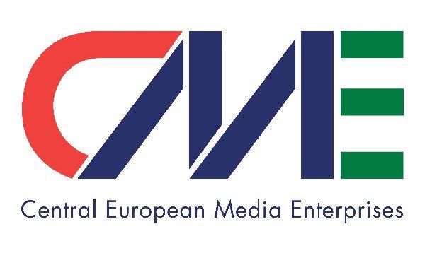 Central European Media Enterprises anunță o nouă tranzacție de finanțare pentru reducerea costului mediu al împrumuturilor și pentru a îmbunătăți profilul de scadență al datoriei sale principale