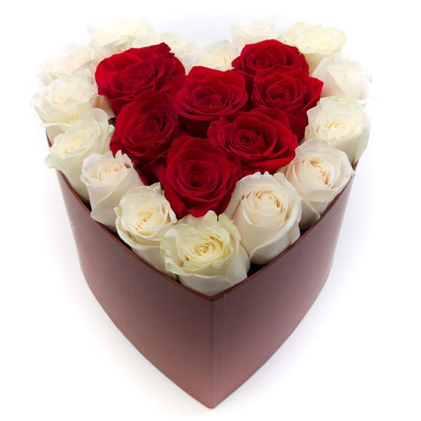 FlorideLux lansează colecția de Valentine's Day și estimează o creștere de 15% a vânzărilor