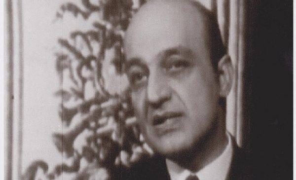 S-a stins din viață DINU IANCULESCU, unul dintre actorii trupei Teatrului Mic